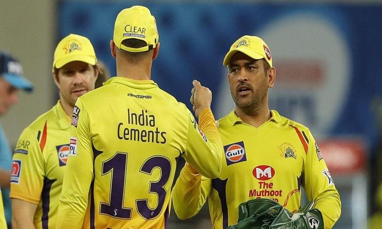 Chennai Super Kings win, చెన్నై మెరిసింది… సజీవంగా ప్లేఆఫ్ ఆశలు