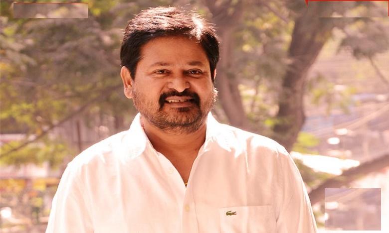 Bigg Boss 4 Telugu, Bigg Boss 4: గంగవ్వకు కరోనా పరీక్ష..!