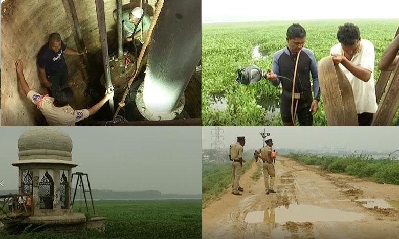 KCR message on Rabi crops, యాసంగి పంటలపై కేసీఆర్ కీలక సందేశం