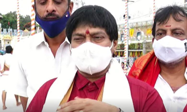 Latest News, బ్రేకింగ్ న్యూస్