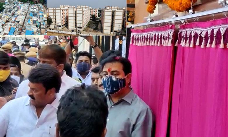 Congress Focus On Dubbak By Poll, దుబ్బాకపై కన్నేసిన కాంగ్రెస్.. రంగంలోకి అగ్రనేతలు..