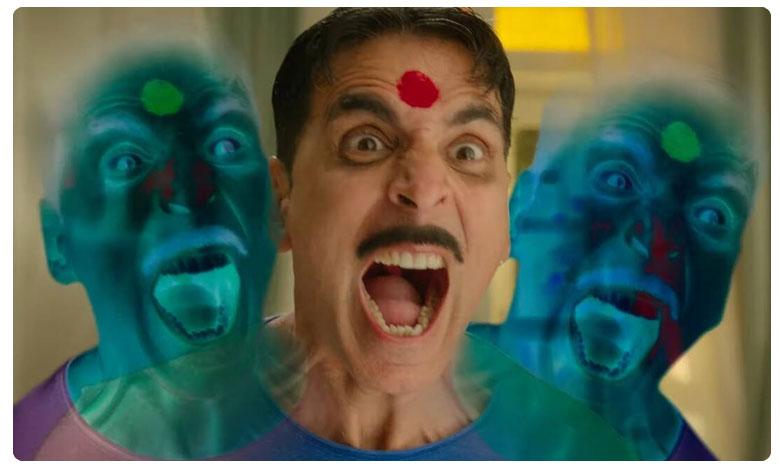 SRH vs KKR, IPL 2020, SRH vs KKR.. కోల్కతా నైట్రైడర్స్ ఖాతాలో తొలి విజయం