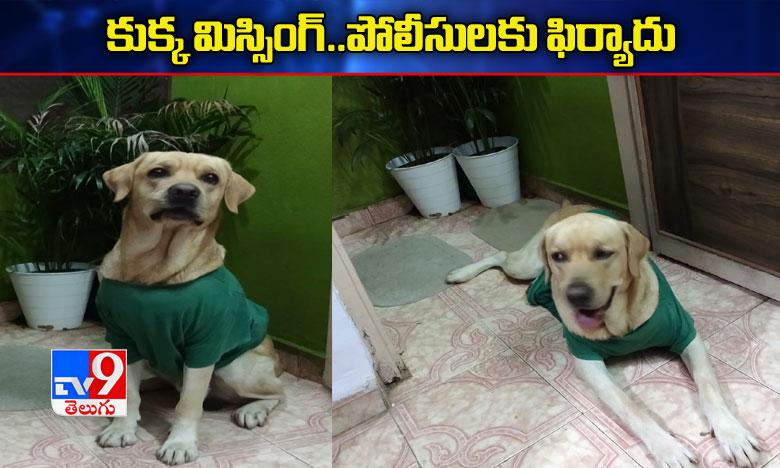SPBalasubrahmanyam Life Saropt now, ఎక్మో.. ఇదే ఇప్పుడు మన బాలుకీ లైఫ్ సరోప్ట్