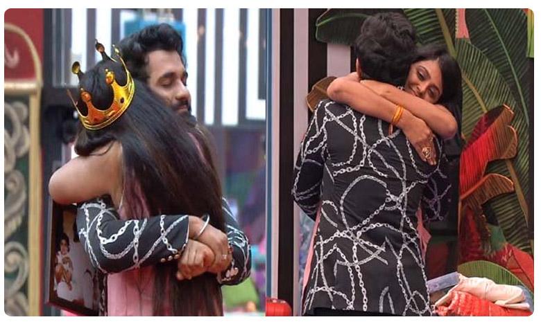 Anupama romances Nikhil, Official: నిఖిల్ '18 పేజెస్'లో అనుపమ కన్ఫర్మ్