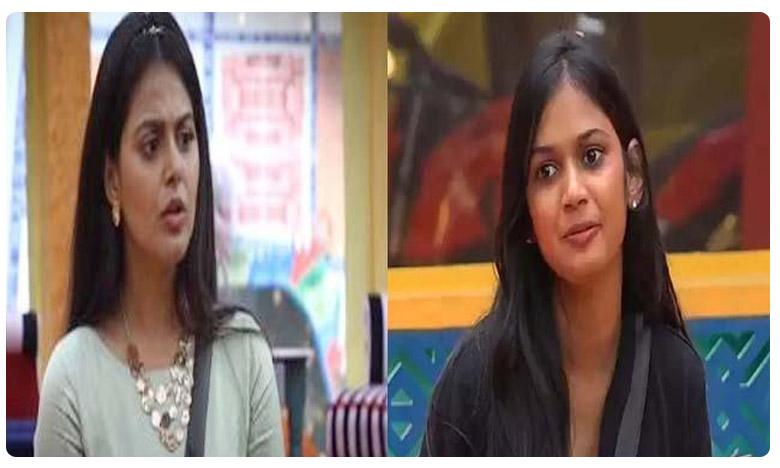 Bigg Boss 4 Telugu, Bigg Boss 4: మోనాల్ కోసం ముందుకొచ్చిన అరియానా