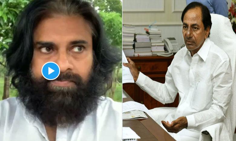 Shame on Vijay Sethupathi, 'షేమ్ ఆన్ విజయ్ సేతుపతి'.. హోరెత్తుతున్న ట్వీట్లు