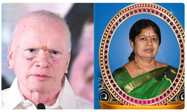 Pilli Subash Chandrabose wife, ఇవాళ పిల్లి సుభాష్ చంద్రబోస్ సతీమణి అంత్యక్రియలు