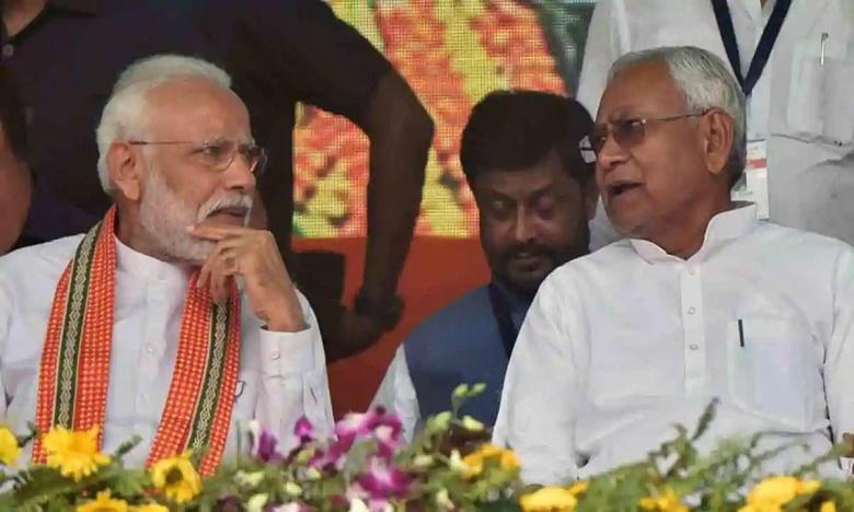 pm modi likely to address first election rally in bihar on october 22, బీహార్ ఎన్నికల ప్రచారానికి ప్రధాని మోదీ..!