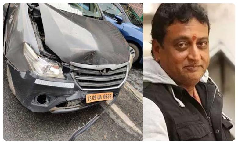 UP man rips open pregnant wife's stomach to check baby's gender, ఏడు నెలల గర్బిణి అయిన భార్య కడుపుకోసిన కసాయి భర్త