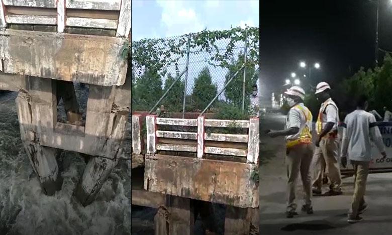 Bengaluru Police, బ్రేకింగ్,  బెంగుళూరు 'కాంటాక్ట్', వివేక్ ఒబెరాయ్ ఇంట్లో సోదాలు