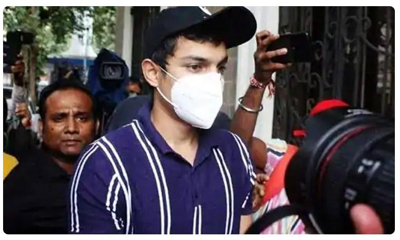 Telangana Corona Bulletin, కరోనా అప్డేట్స్: తెలంగాణలో 2,166 కొత్త కేసులు.. 10 మరణాలు