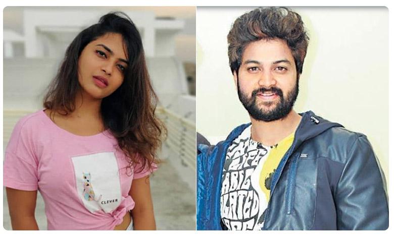 vijayawada b tech student divya murder, దివ్య కేసులో మరో సంచలనం, గతంలో ఆమె నాగేంద్ర ఏం చెప్పిందంటే..!