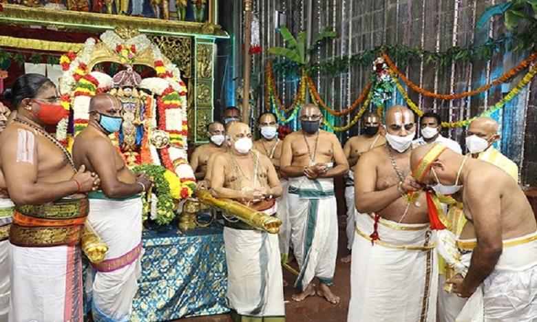 Vishakpatnam, విశాఖను ఐటి హబ్ గా మారుస్తాం