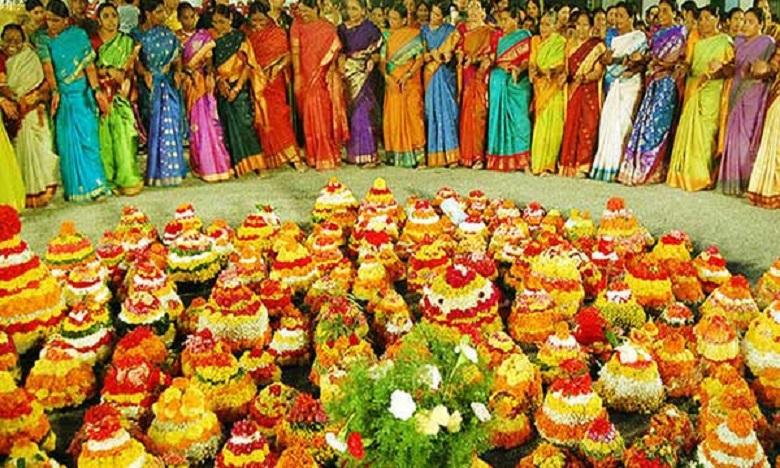 Sharwanand Maha Samudram, 'మహా సముద్రం'లో మరో హీరోయిన్ ఎవరంటే..!