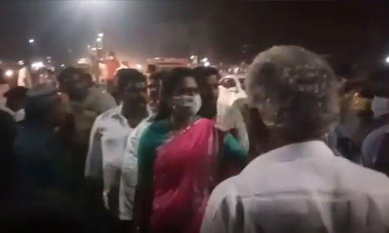 india condemns pakistan's comments on kashmir in un, అన్నీ అబధ్ధాలే ! ఐరాసలో పాకిస్తాన్ పై భారత్ ఫైర్