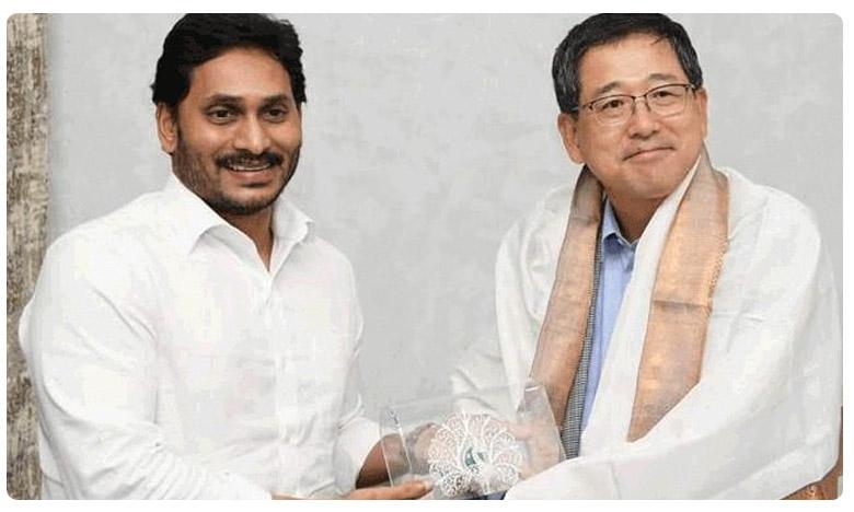 AP minister botsa satyanarayana slams nara lokesh on crop damage count, పంట నష్టం అంచనాపై లోకేష్కి ఏం తెలుసు? : బొత్స