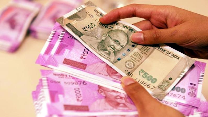 Call Money : అనంతలో కాల్మనీ కోరల్లో చిక్కుకుని మరో బాధితుడు బలి, దిక్కులేనిదైన కుటుంబం