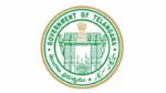 32 employees get promotions in Telangana marketing department