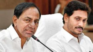 Central Minister Gajendra singh shekhawat Letter