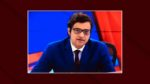 Arnab Goswami And Republic Tv