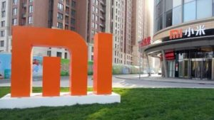 Xiaomi reacts to US govt Action