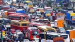 govt plans to impose green tax on old vehicles