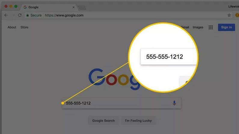 3 17 Google Search: గు Try  వీటి వీటి र ्పరిపరిरస్థి्తుల్లోతుల్లో्తుల్లోతుల్లో వె వెेककకూడదుకూడదు .. .. కీ ఇంతకీक అవ అవेంటంటేంటేంటేे .. - Dont Try To Search These Words In Google