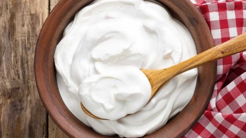 Does eating curd increase immunity
