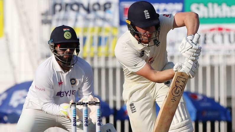 India Vs England 2Nd Test : భారత్-ఇంగ్లండ్ టెస్ట్ సిరీస్.. రెండో వన్డేలో 317 పరుగుల భారీ తేడాతో ఘన విజయం సాధించిన టీమిండియా..