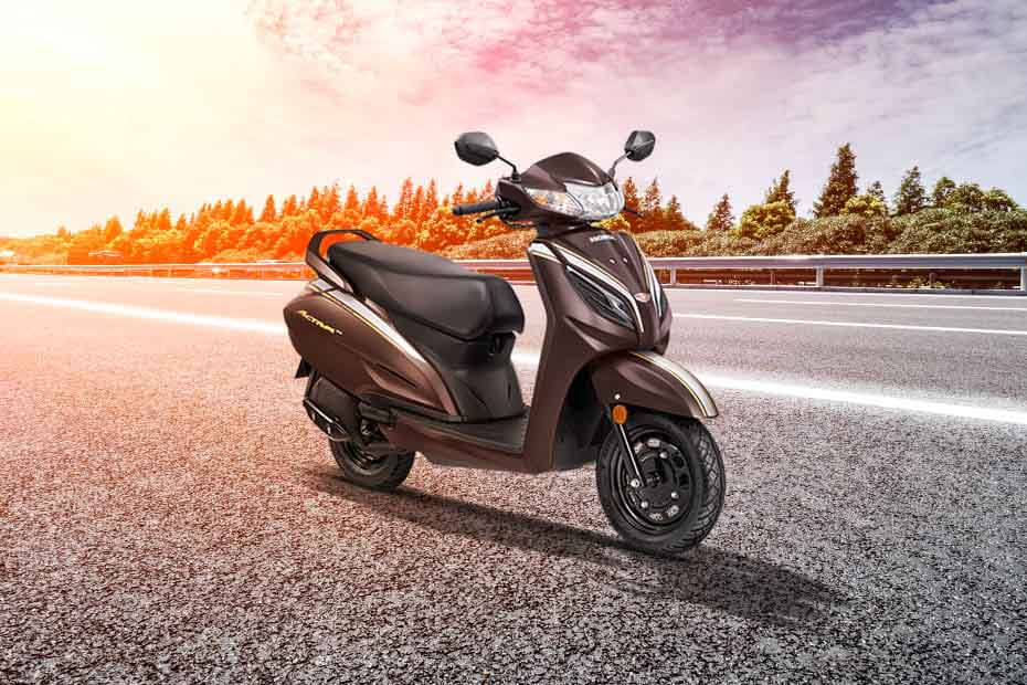 Honda Activa 6G Top 10 Two-Wheelers in India: Top 10 Most Biked Bikes Across the Nation .. Their Prices .. - Check out the list of 10 best two-wheelers in India in 2021 HeroSplendorPlus RoyalEnfieldClassic350 Honda Hero TVS RoyalEnfield price variants images