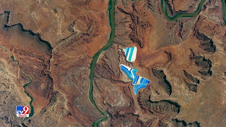 NASA-11