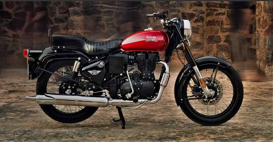 Royal Enfield Bullet 350 Top 10 Two-Wheelers in India: Top 10 Most Biked Bikes Across the Nation .. Their Prices .. - Check out the list of 10 best two-wheelers in India in 2021 HeroSplendorPlus RoyalEnfieldClassic350 Honda Hero TVS RoyalEnfield price variants images