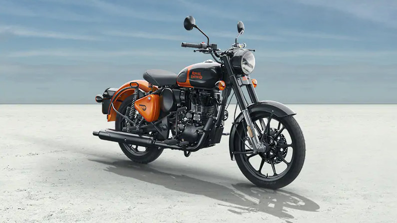 Royal Enfield Classic 350 Top 10 Two-Wheelers in India: Top 10 Most Biked Bikes Across the Nation .. Their Prices .. - Check out the list of 10 best two-wheelers in India in 2021 HeroSplendorPlus RoyalEnfieldClassic350 Honda Hero TVS RoyalEnfield price variants images