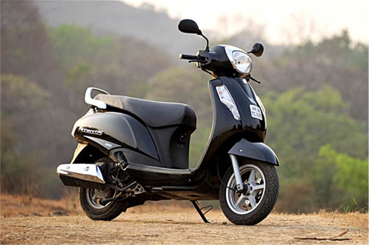 Suzuki Access 125 Top 10 Two-Wheelers in India: Top 10 Most Biked Bikes Across the Nation .. Their Prices .. - Check out the list of 10 best two-wheelers in India in 2021 HeroSplendorPlus RoyalEnfieldClassic350 Honda Hero TVS RoyalEnfield price variants images