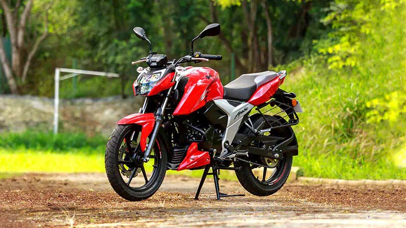 TVS Apache RTR 160 Top 10 Two-Wheelers in India: Top 10 Most Biked Bikes Across the Nation .. Their Prices .. - Check out the list of 10 best two-wheelers in India in 2021 HeroSplendorPlus RoyalEnfieldClassic350 Honda Hero TVS RoyalEnfield price variants images