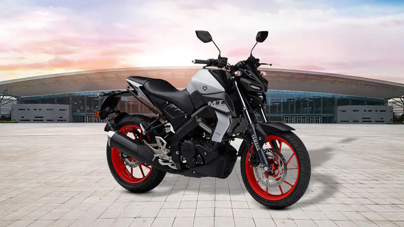 Yamaha MT 15 Top 10 Two-Wheelers in India: Top 10 Most Biked Bikes Across the Nation .. Their Prices .. - Check out the list of 10 best two-wheelers in India in 2021 HeroSplendorPlus RoyalEnfieldClassic350 Honda Hero TVS RoyalEnfield price variants images