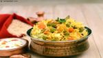 hyderabad biryani only for rs 60 in uppal chowrasta