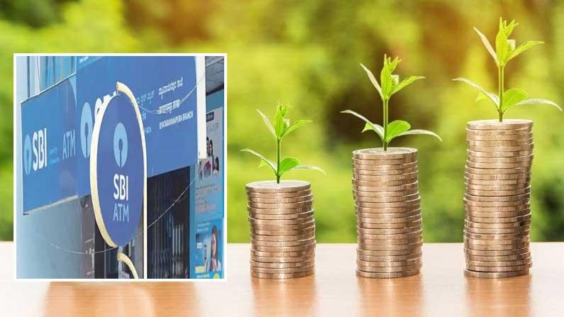 invest-in-online-sbi
