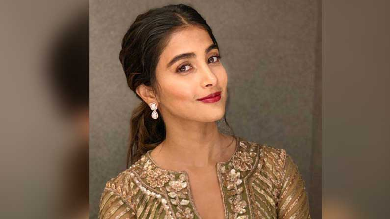 pooja hegde to release three movies in three months