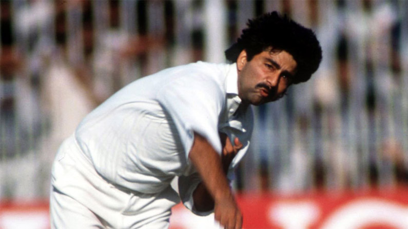005 Manoj Prabhakar: This day is a special day in the cricket memorabilia .. Today is a memorable day for Manoj Prabhakar - manoj prabhakar retirement after losing team india spot on this March 2