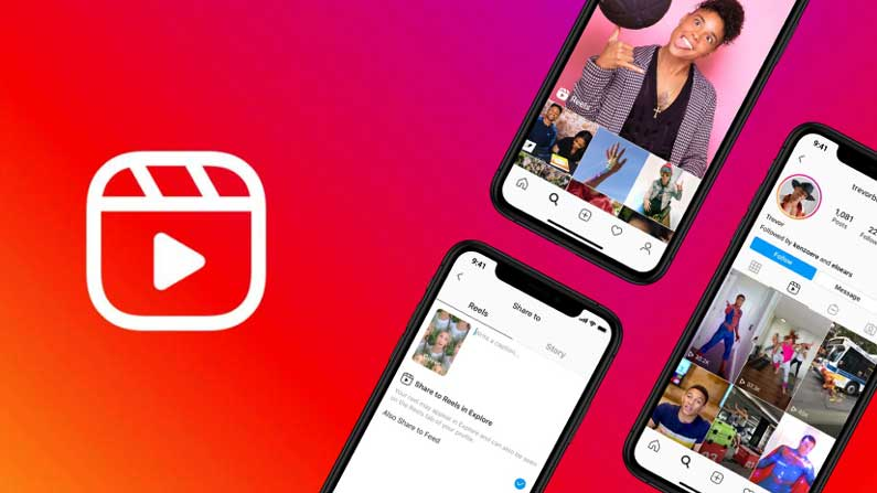 2 1 Facebook New APP: Facebook brings new app for short video lovers .. - Facebook launches BARS App For Rap Based Short Videos