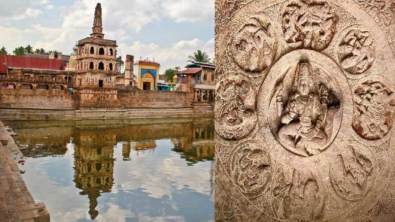 Banashankari-Amma-Temple-3
