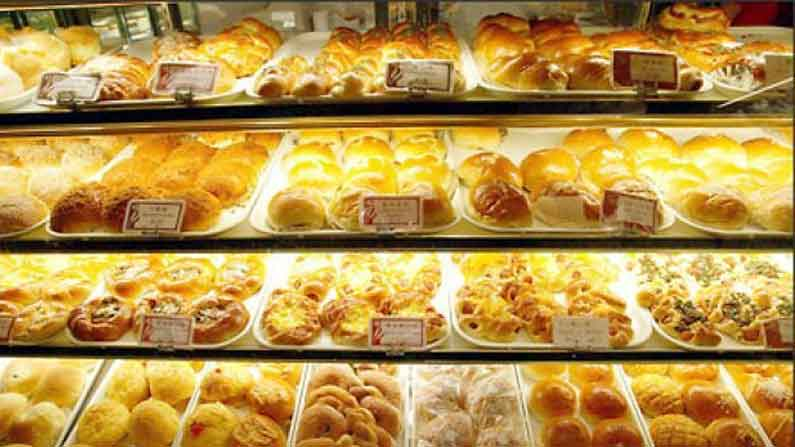 Bread Business2