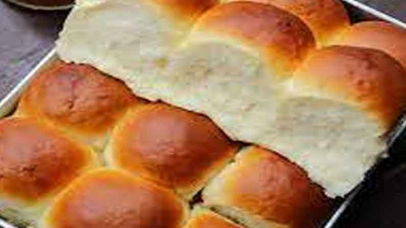 Bread Business5