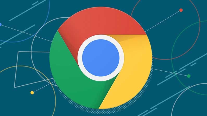 Chrome New Feature 2