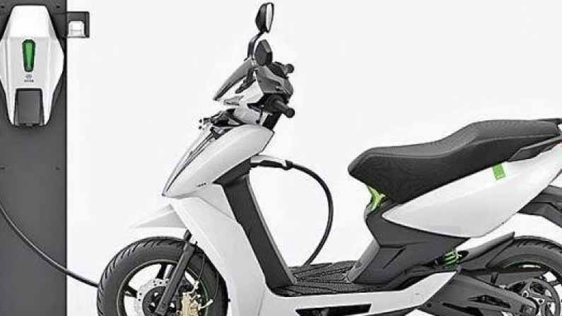 Electric Bike 2 Electric Bike: Petrol load .. Battery engine for bikes .. How to change ..? - people converting petrol engine bike into electric engine check here all details about this engine