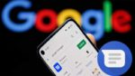 Google.. you can now schedule text messages on your Android phone