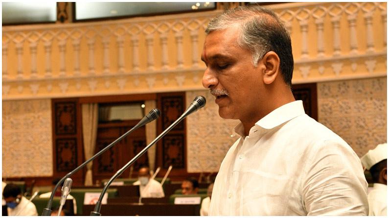 Harish Rao Assembly Budget (11)