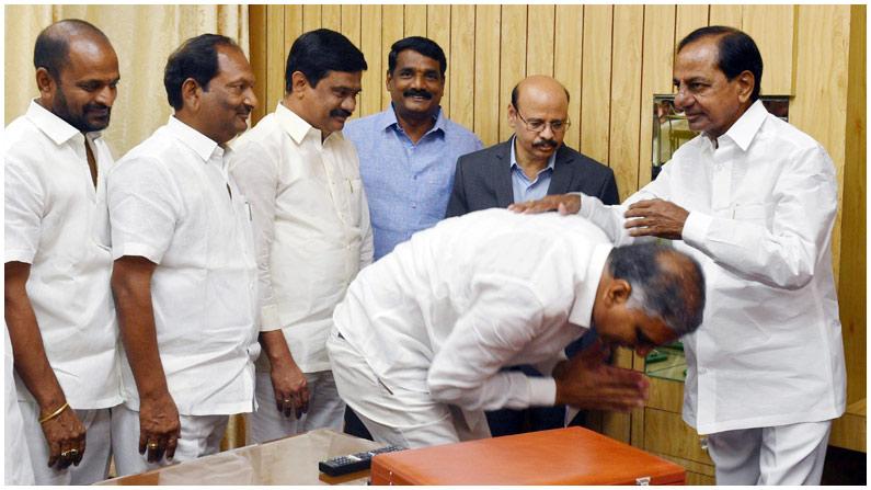 Harish Rao Assembly Budget (2)