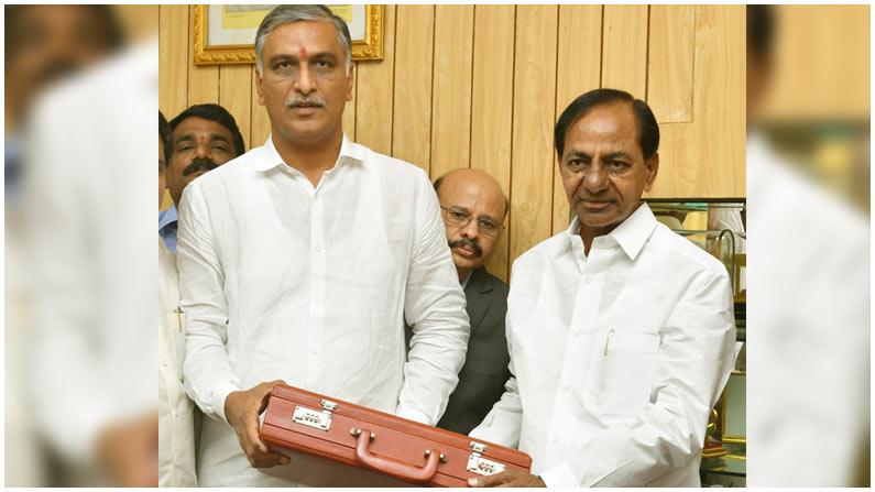 Harish Rao Assembly Budget (4)